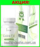 Prof Extra Fit - капсулы для похудения (Проф Экстра Фит), фото 4