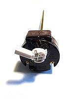 Терморегулятор для бойлера RTS 16А, L- 270мм c флажком регулировки Thermowatt