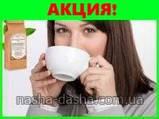 Гинекологический монастырский чай прощай молочница, фото 4