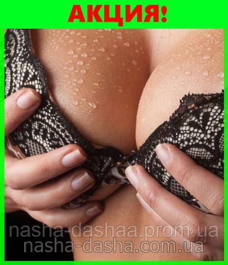 Крем для увеличения бюста UpSize (АпСайз)