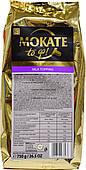 Сухие сливки Mokate Topping Premium, 750 г Польша