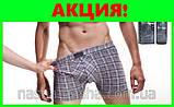 Возбуждающие бальзам для потенции и усиления оргазма, Перунов Дар, фото 2