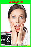 Оригинальный «Penilux Gel» крем натуральный для увеличения члена!, фото 10