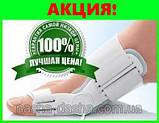 Фиксатор для большого пальца ноги Валюфикс (Valufix), фото 7