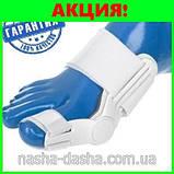 Фиксатор для большого пальца ноги Валюфикс (Valufix), фото 8