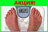 Бифидобактерии для похудения Bifido Slim (Бифидо Слим), фото 6