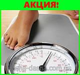 Бифидобактерии для похудения Bifido Slim (Бифидо Слим), фото 9