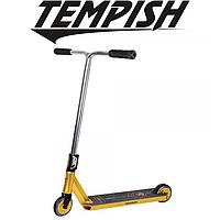 Самокат трюковый, для фристайла Tempish Wallride