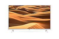Телевізор LG 43UM7390 [43 дюйма,4K , T2, SmartTV]