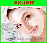 Маска Botox Active Expert для омоложения лица, фото 5