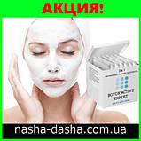 Маска Botox Active Expert для омоложения лица, фото 7