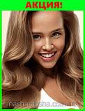 Маска для восстановления и роста волос Princess Hair Mask, фото 5