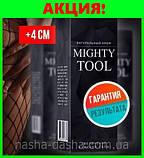 MIGHTY TOOL крем - член как у порно актёров, +7 см за месяц!, фото 2