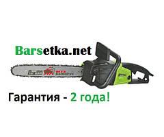 Электропила Белорус МТЗ ПЦ-3200 (прямой двигатель, гарантия 2 года)