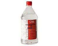 """Антибактериальное средство для рук (антисептик) """"OYA"""" 1 л. ПТ-1162"""