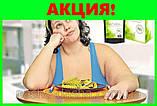 Блокатор калорий Natural Fit, Комплекс для похудения (Нейчерал Фит), фото 3
