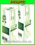 Eco Fit новое слово в диетологии (Эко Фит), фото 4