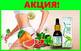 Fruto-Slim Complex концентрат для похудения, фото 2