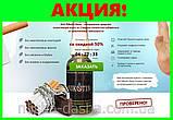 Спрей против курения Anti Nikotin Nano, фото 2