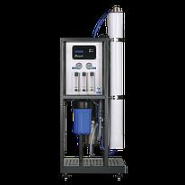 Комерційна система зворотного осмосу Ecosoft MO12000  (0,45 м3/год) (M10VCTFWE)