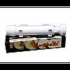 Прилад для приготування суші та ролів Sushezi C12, фото 3