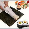 Прилад для приготування суші та ролів Sushezi C12, фото 4