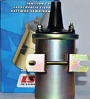 Катушка зажигания Б-116 LSA