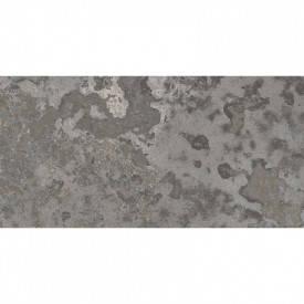 Керамогранит Atrivm Andorra Greyed, фото 2
