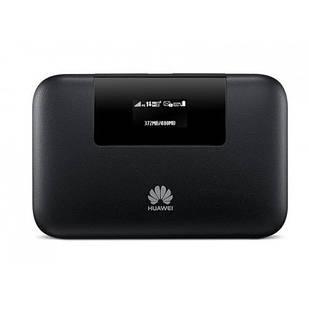 4G WiFi роутер Huawei E5770