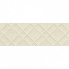 Плитка облицовочная Click Ceramica Crema Marfil Decor Paris, фото 2
