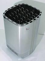 Электрическая печь-каменка Sawo SAVONIA SAV 90 N 9 кВт