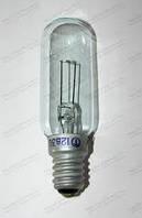 Лампа К 12-30, Е14
