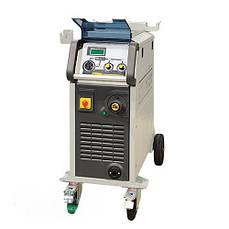 Полуавтомат сварочный 380 вольт 3 фазы, 13.6A 0.8-1.0мм G.I.KRAFT GI13112
