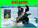 Активатор клева Fish Hunt, фото 3