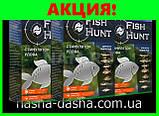 Активатор клева Fish Hunt, фото 7