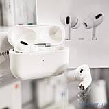 Беспроводные наушники Bluetooth hoco. ES36 Original +Чехол в подарок!, фото 10