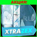 Средство для потенции XTRAZEX, фото 3