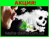 Спрей от курения TabLock , фото 4