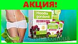 Порошок для похудения Hoodia Gordonii , фото 4
