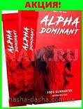 Гель для увеличения члена Alpha Dominant Gel, фото 5