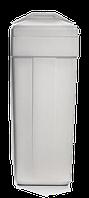 JD 601- 80л в сборе (колодец, клапан, решетка, трубка)