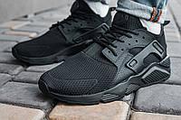 Мужские кроссовки Nike Air Huarache, мужские кроссовки найк аир хуарачи (40,43,44 размеры в наличии)