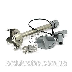 Штанга MicroMix 27356 для ручних міксерів Robot Coupe