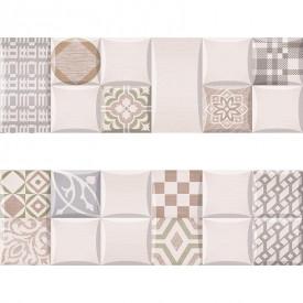 Плитка облицовочная Mapisa Whoops Mosaic Decore