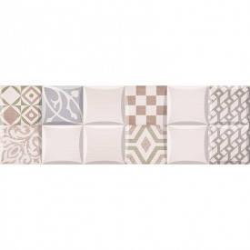 Плитка облицовочная Mapisa Whoops Mosaic Decore, фото 2