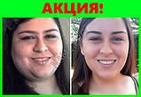 Extraslim - Капсулы для экстренного похудения (Экстраслим), фото 3