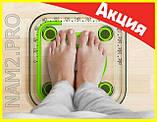 Ремакслим - Капсулы для снижения и контроля веса, фото 3