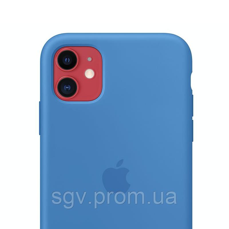 Чехол для твоего iPhone. Как правильно выбрать?