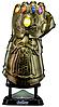 Акустика Avengers 3 Infinity Gauntlet BT Mini (761685)