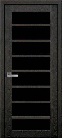 Міжкімнатні двері Віола